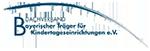DBTK, Dachverband Bayerischer Träger für Kindertagesstätten